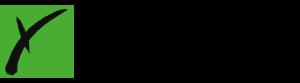 KARATE WOLFURT